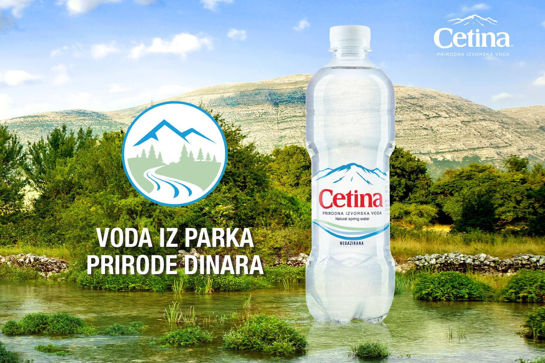voda-iz-prirode-novosti-web-teaser-1500